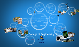 Montana State University College of Engineering