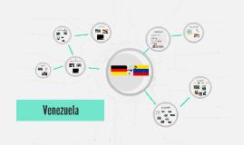 http://www.fisecinternacional.com/wp-content/uploads/2014/07