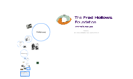 Copy of Fred Hollows Foundation
