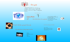 Copy of Grupos