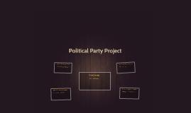 Third parties are like documentaries