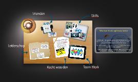 https://www.google.nl/url?sa=i&rct=j&q=&esrc=s&source=images