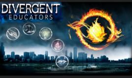 Copy of Divergent Educators
