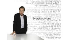 Detección de mentiras, análisis del lenguaje verbal y no verbal.