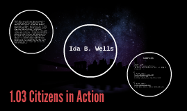 Copy of 1.03 Citizens in Action