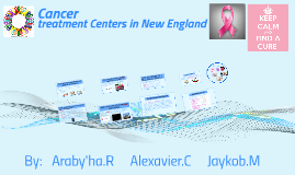 Copy of Cancer treatment centers in springfield