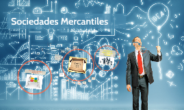 Copy of Copy of Copy of Ley General de Sociedades Mercantiles