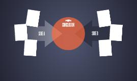 Metodología de la toma de decisiones