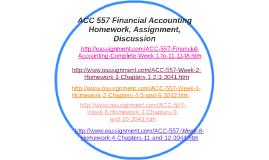 STR 581 Final Exam, 03 Sets