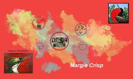 Margie Crisp