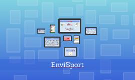 EnviSport