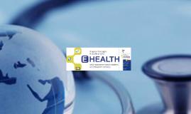 Meeting 5.12.14 Trieste e-health