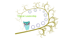 Fall 2015: Ethical Leadership for Student Leaders: RA Training