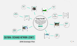 CULTURAL EXCHANGE NETWORK (CENET)