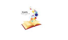 Empathy - Day 6 Conscious Discipline