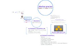 Copy of ORIENTACIÓN PARA LA  ELABORACIÓN DE GUÍAS DE APRENDIZAJE DE