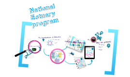 Copy of National Estuary Program
