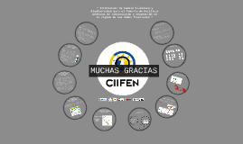 Presentación Proyecto Información de Cambio Climático y Biodiversidad Andes Tropicales