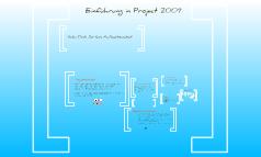 Kopie_Project2007