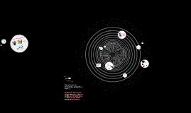 Copy of Dinamicas para la investigacion apropiada en internet