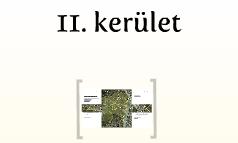 11ker