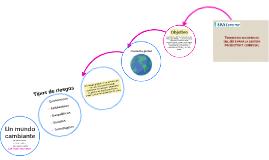 Copy of Contexto global