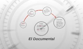 El Documental