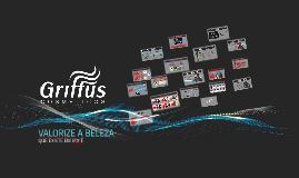 Apresentação Griffus - Comercial EFFECT SP