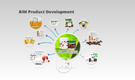 2013              Product Development