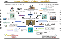 Copy of BOLSAS OXO-BIODEGRADABLES