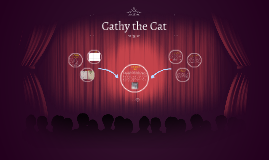 Cathy the Cat