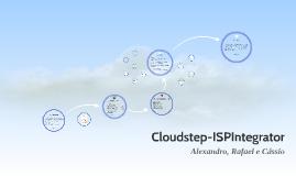 ISP-Integrator - Fortalnet