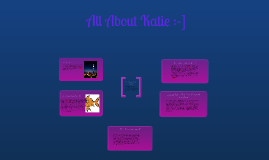 All About Katie :-]