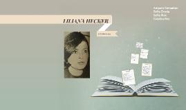 Liliana Hecker
