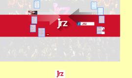 Jrz Q1