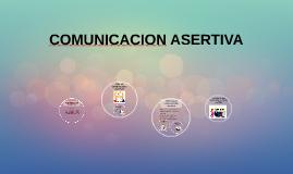 Copy of comicacion asertiva