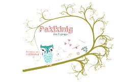 Copy of Pakikinig