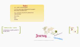Journey through Cyberbullying