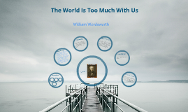 Poetry Project: William Wordsworth