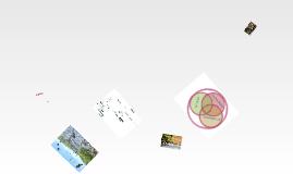 Modulo IV OSP Agroecología