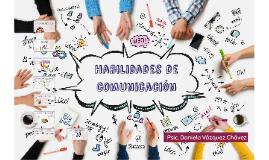 Copia de http://raicescomunicacion.org/fotos/2016/01/Diagn%C3%B3stico