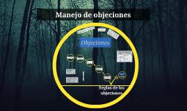 Copy of Copy of COMERCIAL_Manejo de objeciones