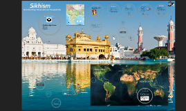 Copy of Sikhism
