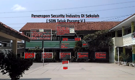 Security Industri