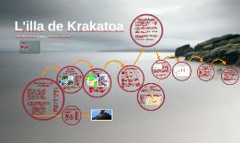 Copy of L'illa de Krakatoa