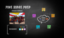 Copy of Pine Ridge Prep