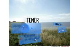 Copy of TENER