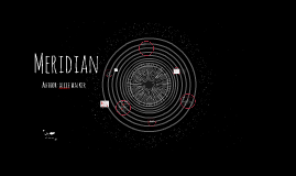 Meridian Presentation