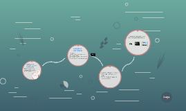 Copy of presentacion de animacion para edicion de audio y video