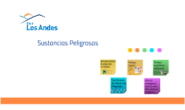 Copy of Bodegas Sustancias